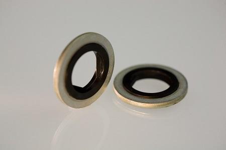 Fastener Seals and Thread Seals