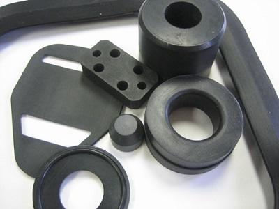 定制类橡胶件